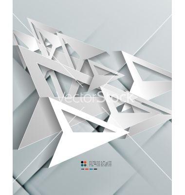 Resultado de imagen de composición de elementos geometricos