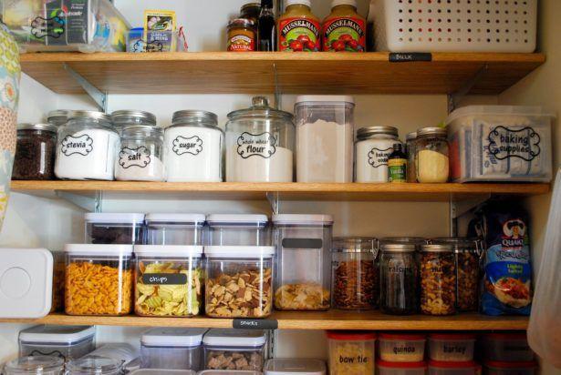 Mormon Food Storage Inspiration Food Storage Mormon List Amazing Long Term Ideas Review  Kitchen Decorating Inspiration
