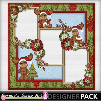 A Merry Christmas QP_01