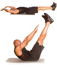 the how to stretch zone  fitness sites or articles on