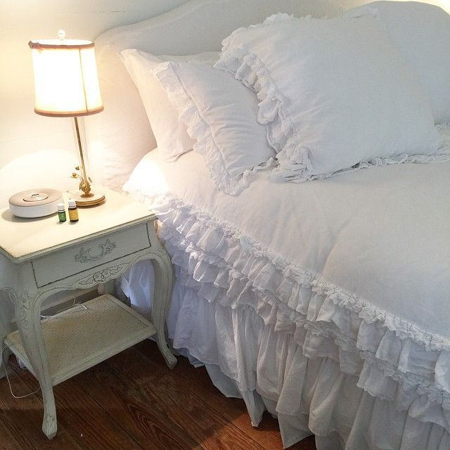 The Prairie Shabby Chic Bedding Shabby Chic Bedrooms Shabby Chic Room