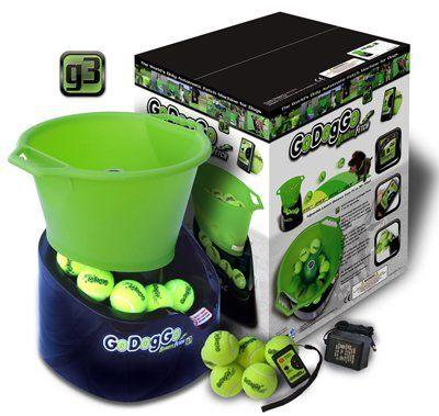 GoDogGo Fetch Machine Ball Launcher for Dogs , http://www.amazon.com/dp/B004OTLFS4/ref=cm_sw_r_pi_dp_f7Yvsb15NSPEW