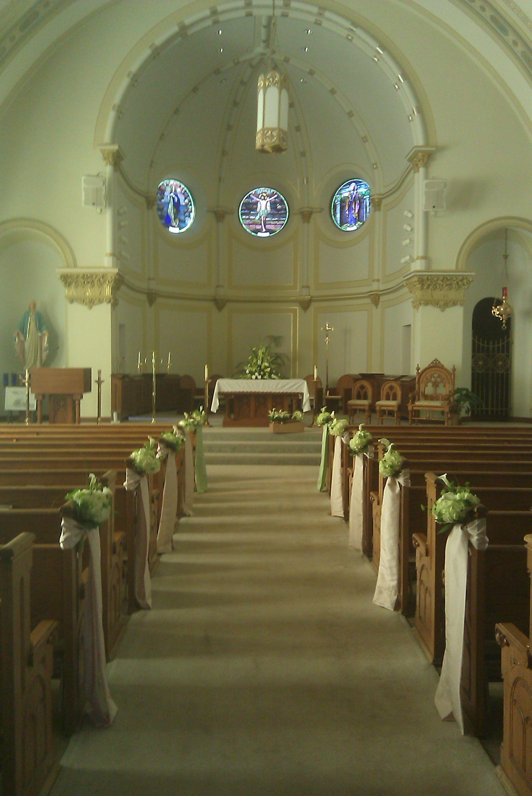 sacred heart catholic church columbia mo allens flowers
