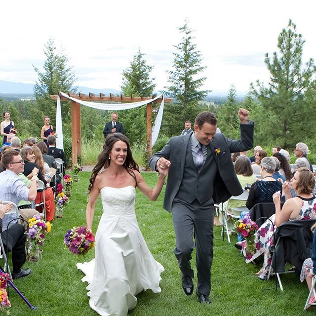 How To Start And Run A Wedding Venue In Your Own