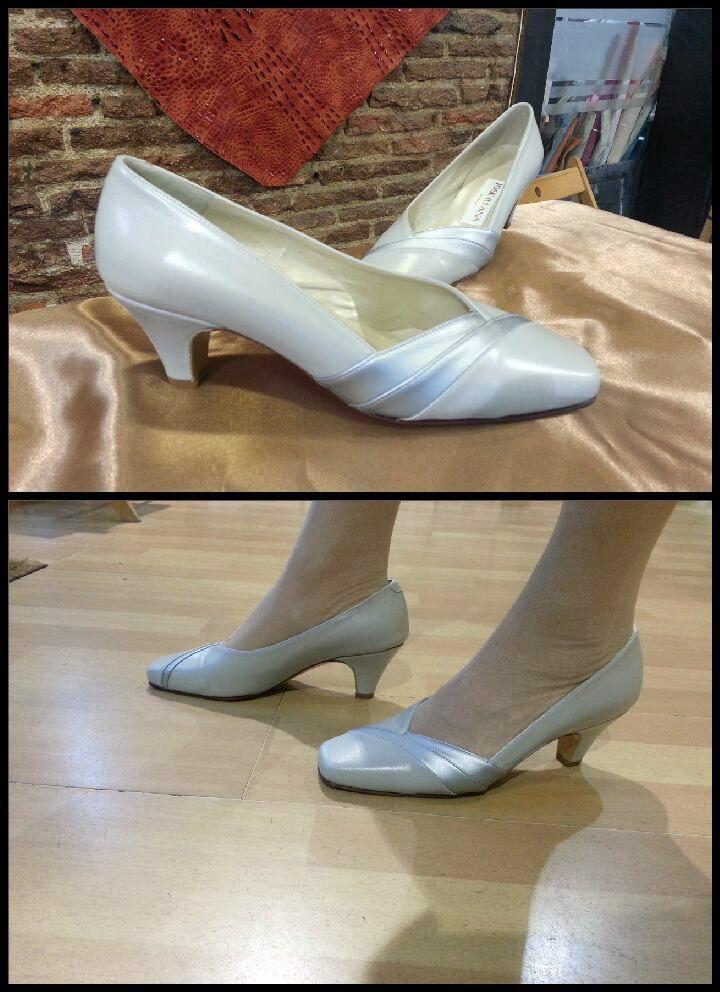 Pin on Zapatos de ancho especial