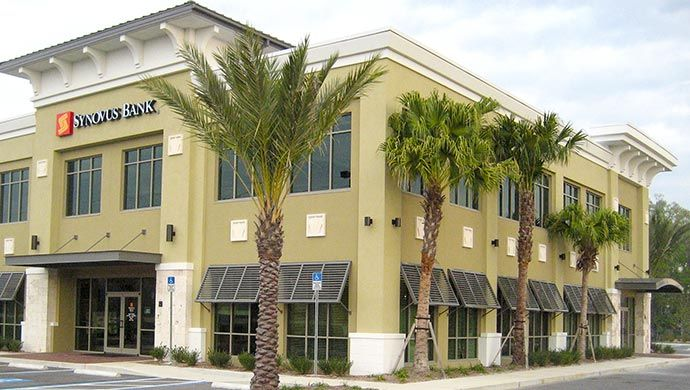 Our High Quality Extruded Aluminum Materials And Fine Workmanship Establish Our Bahama Shutter As A Classic Bahama Shutters New Construction Extruded Aluminum