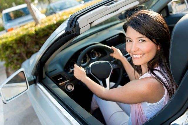 College Student Car Loans With No Credit No Cosigner At Affordable