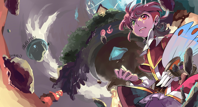 High Quality yu gi oh zexal Yugioh, Hd anime wallpapers