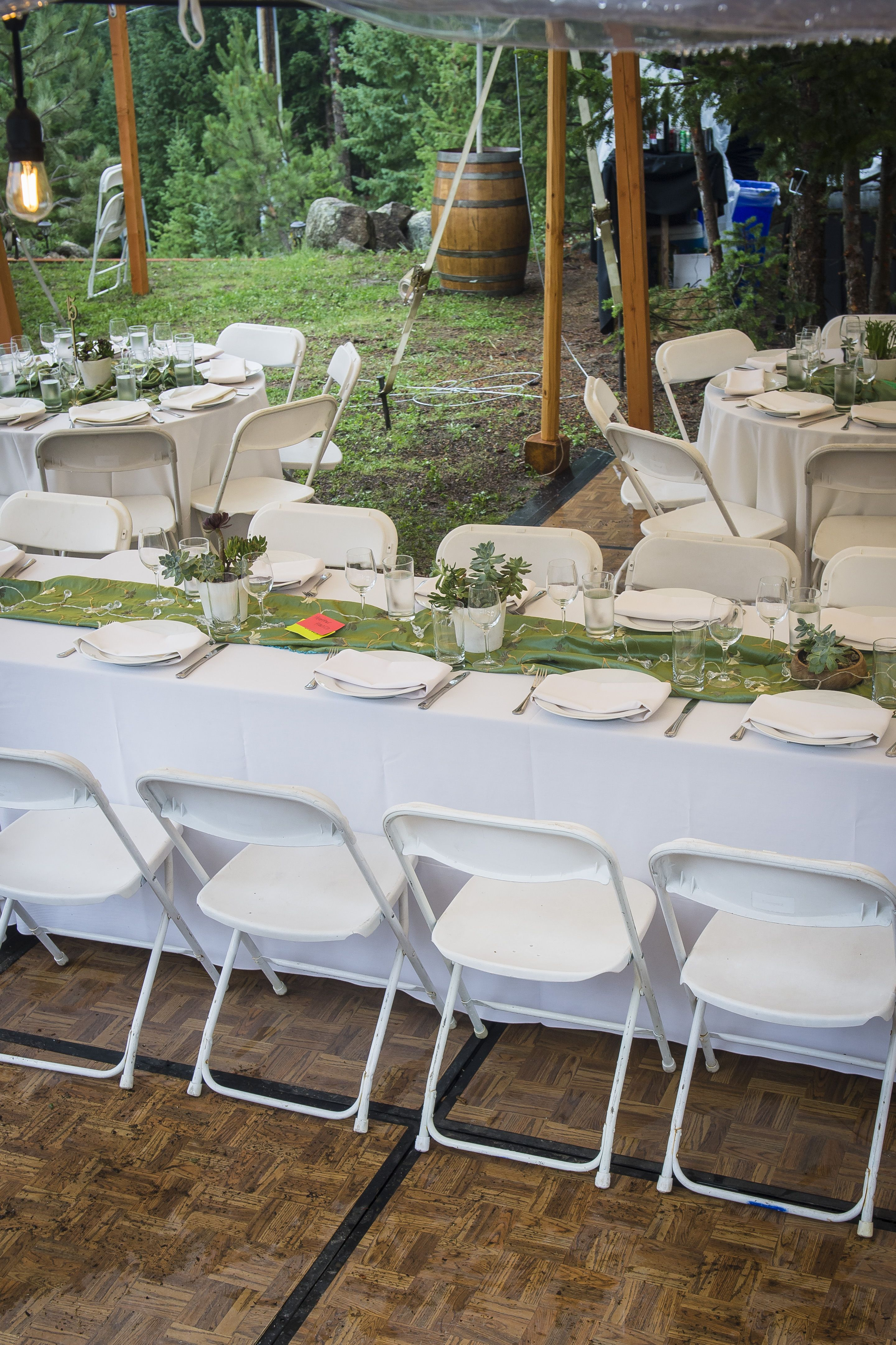 Pin by FLEXX Productions on Wedding Seating Arrangements