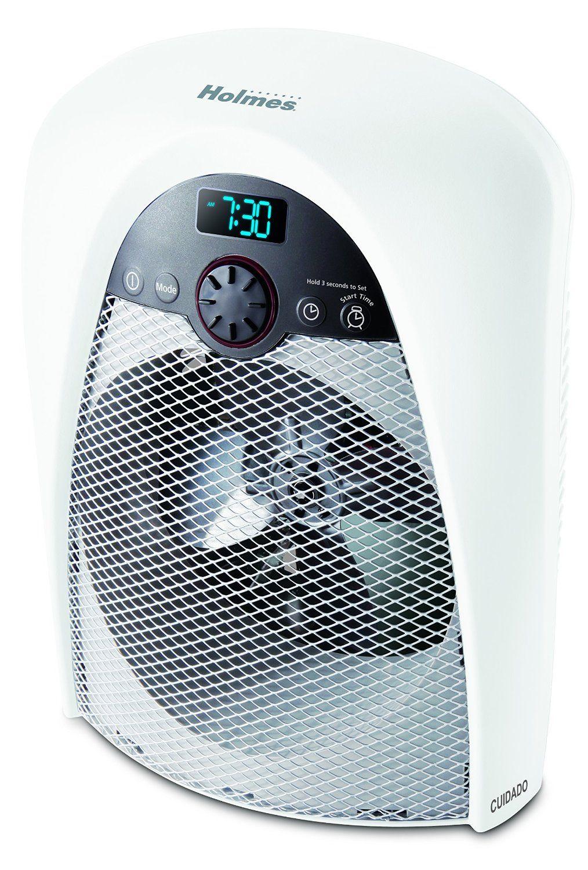 Robot Check Bathroom Heater Bathroom Heater Fan Heater Fan
