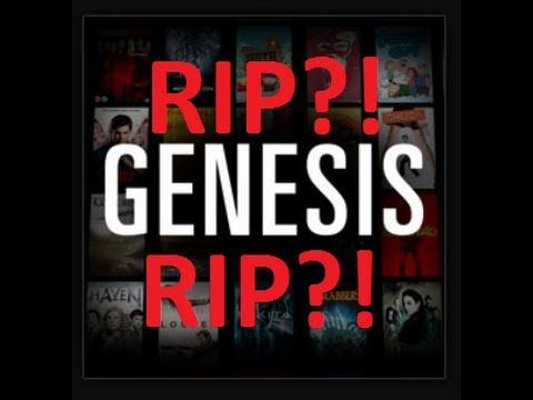 Watch Genesis Full-Movie Streaming