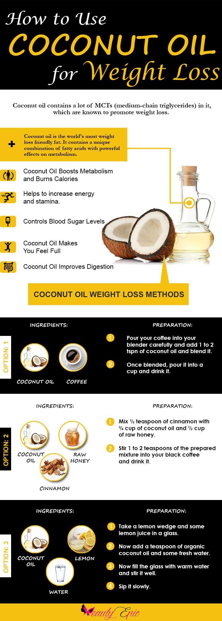 Weight loss ayurvedic medicines india