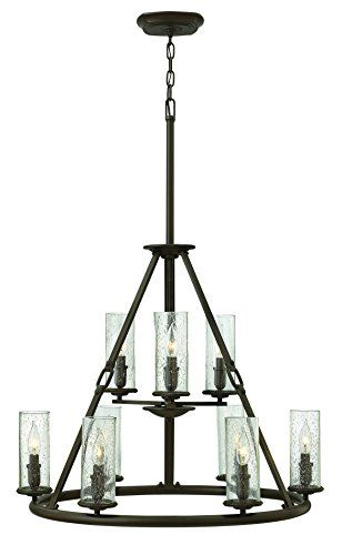 Chandeliar From Amazon Click Image To Review More Details Note