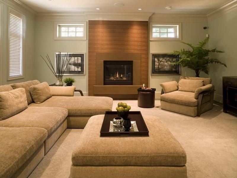 Fireplace In Modern Living Room Designs Its Not My Usual Country Awesome New Modern Living Room Design Design Inspiration