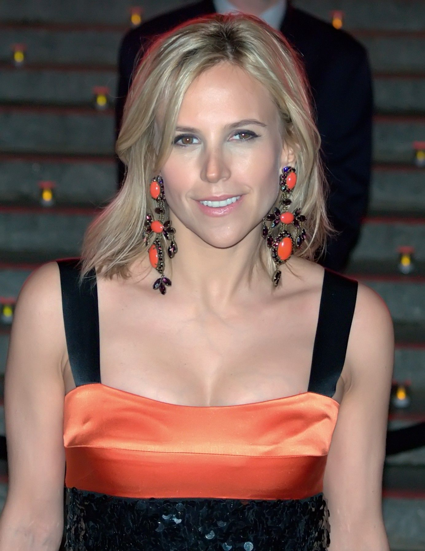 File:Tory Burch 2 Shankbone 2009 Vanity Fair.jpg - Wikipedia, the free