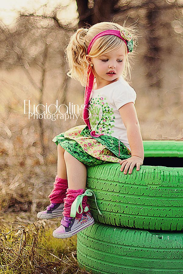 Stylized Photo Session Ideas | Props | Prop | Child ...