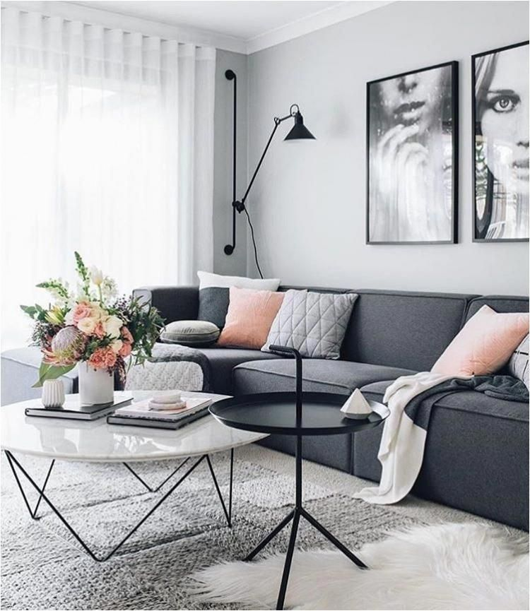 180+ Incredible Sofa For Your Delux Living Room Ideas  #livingroom #livingroomideas #livingroomdecor #homedecorlivingroom