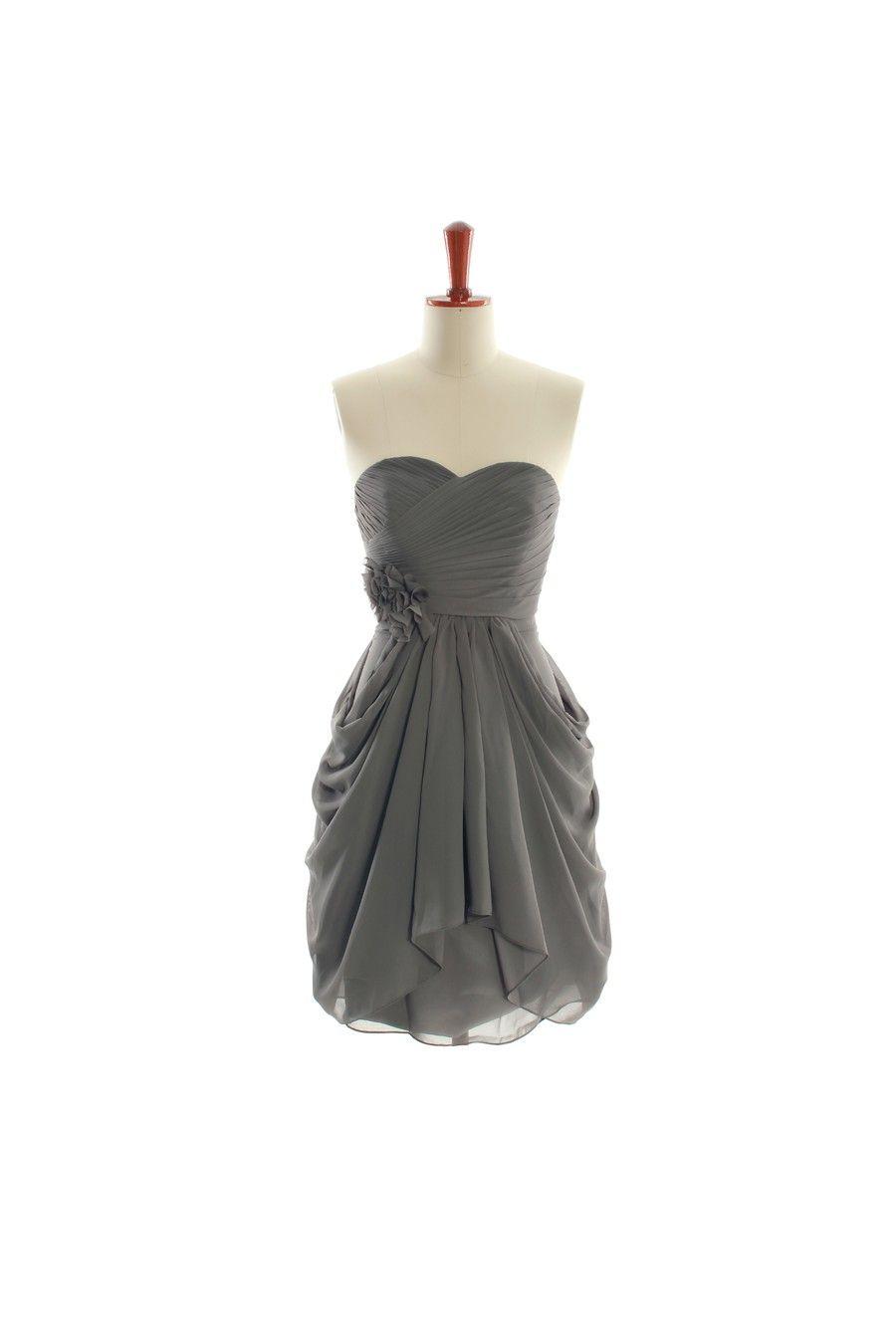 After wedding dress ideas  Skirt pattern for redoing dress after wedding for more formal uses