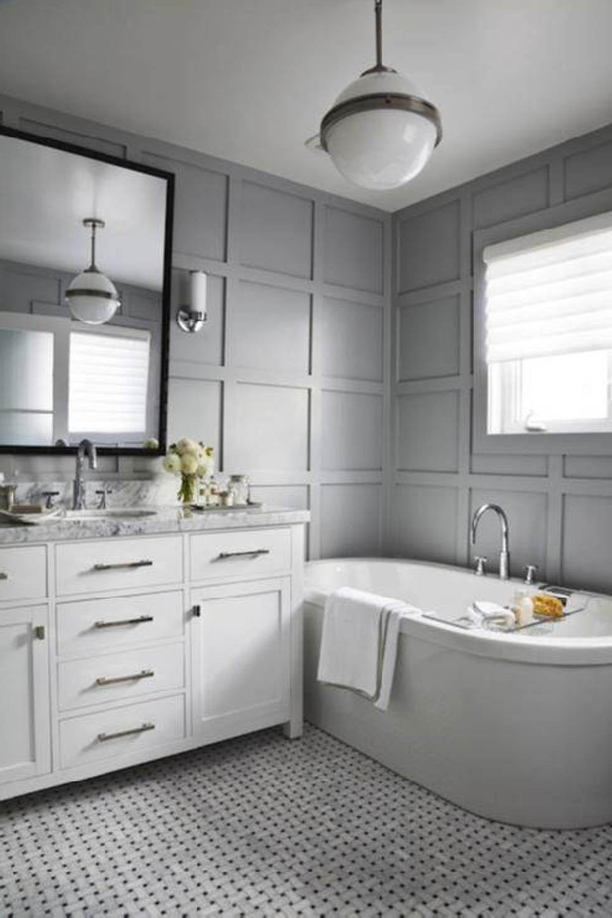 small space bathroom design ideas small space bathroom on amazing small bathroom designs and ideas id=58604