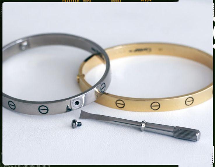 cartier mens bracelet wwwpixsharkcom images