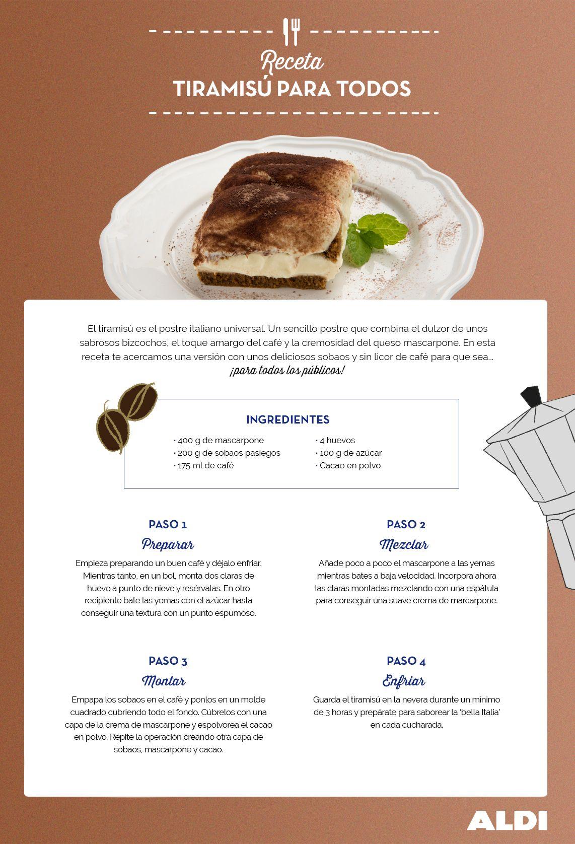 81487679a1ae692690c5444649e02726 - Recetas Cocina