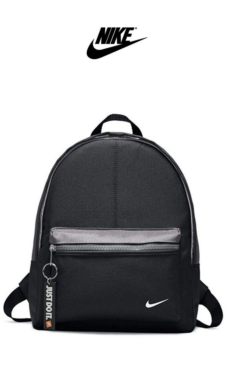 4d3d6a71456504 Nike - Classic Base Mini Backpack