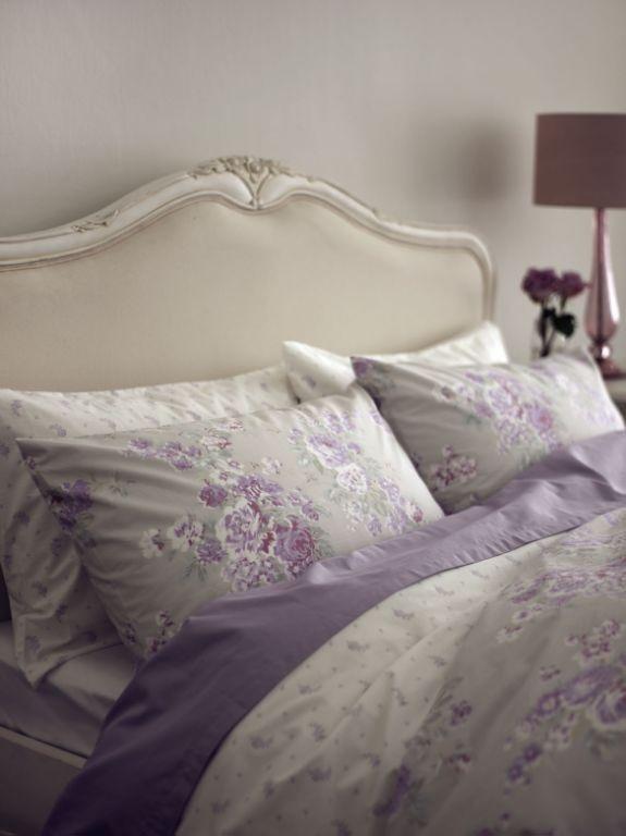 Shabby Chic | ♥ ~ Shabby Chic Bedrooms ~ ♥ | Pinterest | Vintage  Schlafzimmer, Wohnideen Und Schlafzimmer