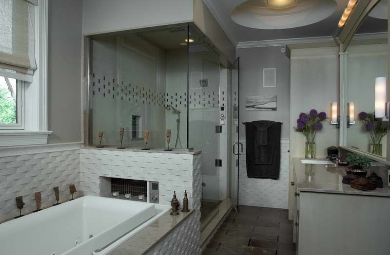 Cool Bathroom Plans cool bathrooms for home interiors decorating cool bathrooms and