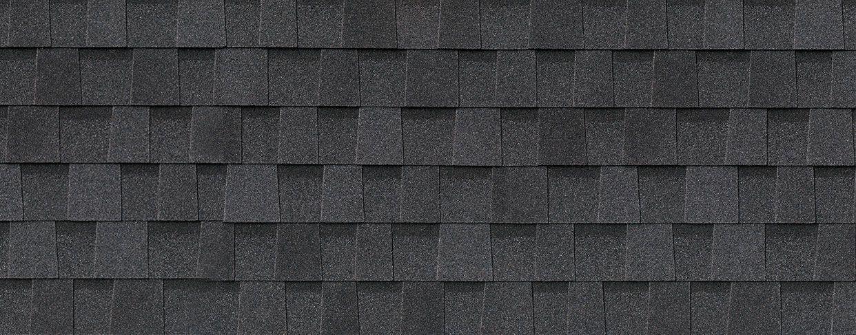 Best Shingles Atlas Pinnacle Hp Shadow Black Roofingshingles 640 x 480