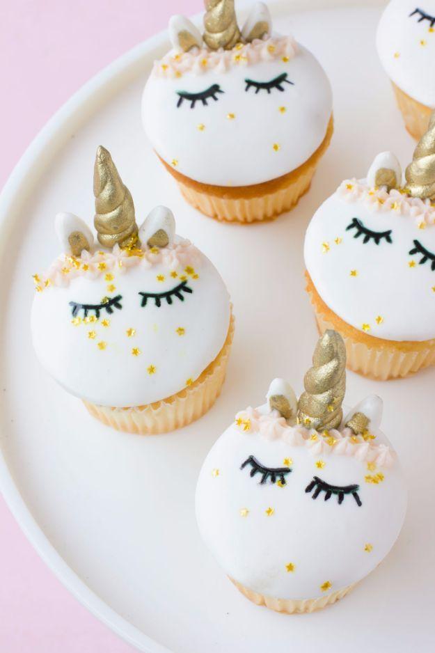 40 cool cupcake decorating ideas cakes pinterest kuchen geburtstag torte and kuchen rezepte. Black Bedroom Furniture Sets. Home Design Ideas