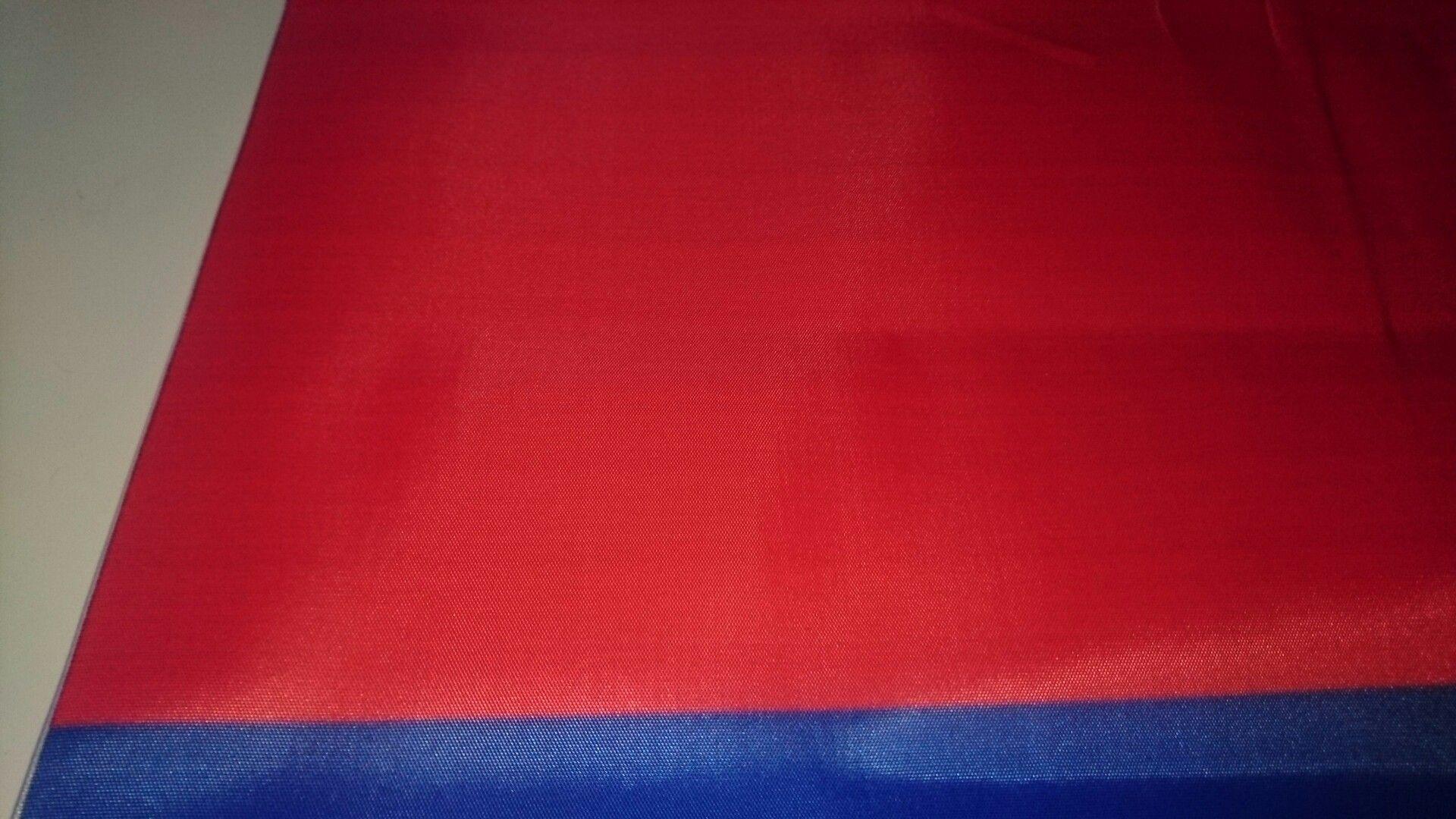 Pin Oleh Mirror Advertising Di Bendera Negara Bendera