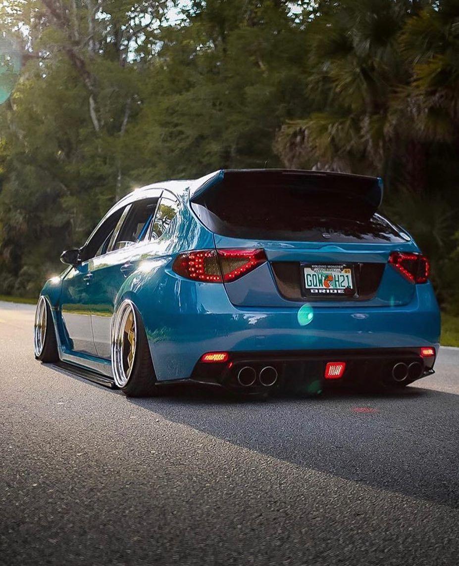 Check Out Our Subaru Sti T Shirts Collection Click The Link In 2020 Subaru Wrx Subaru Sti Subaru