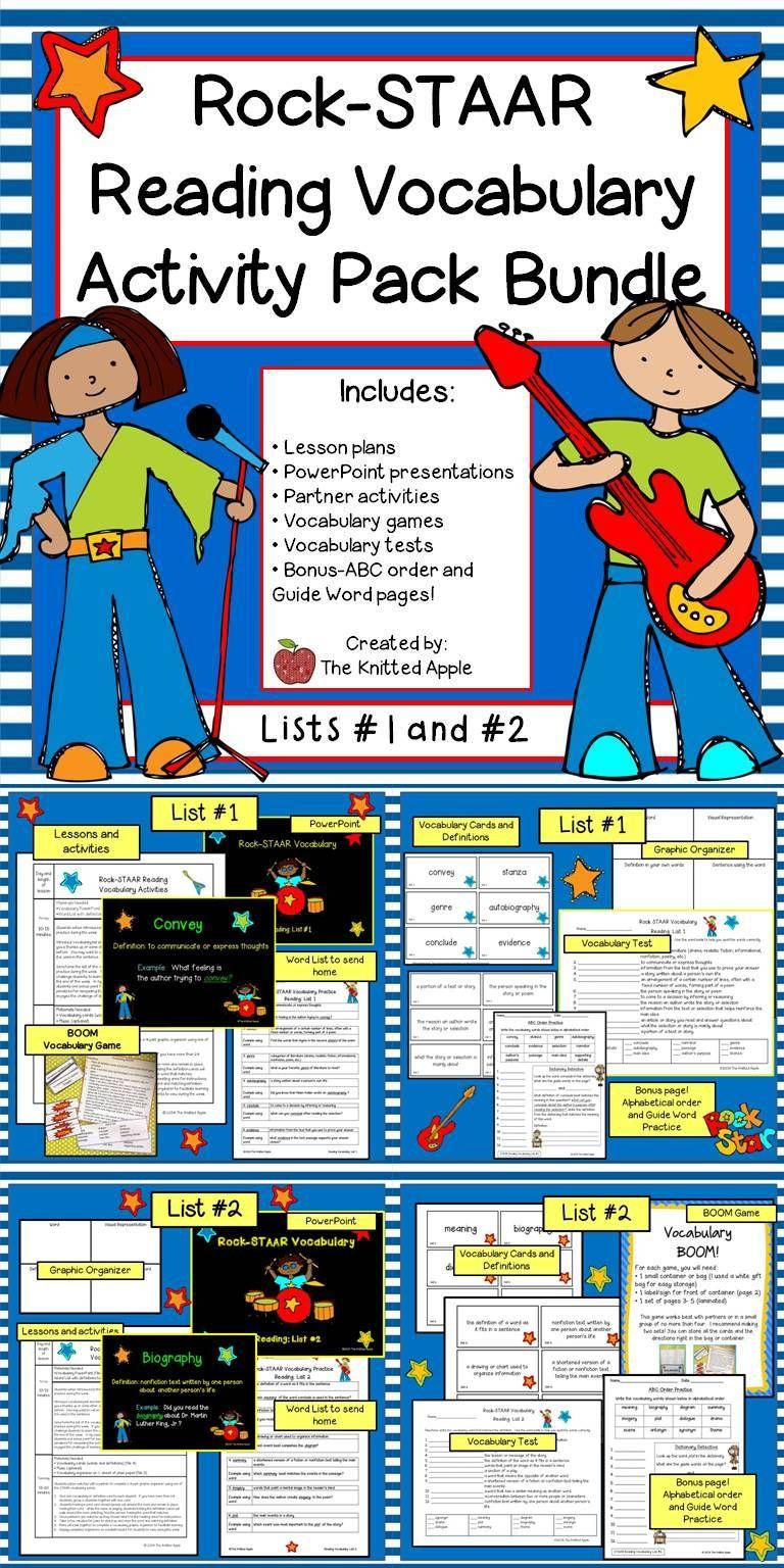 Pin On Tpt Language Arts Lessons [ 1536 x 768 Pixel ]