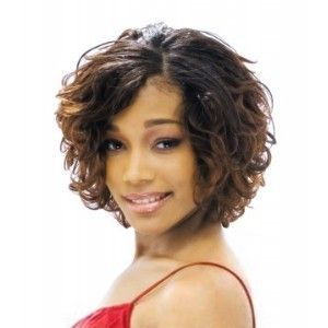 Modern Perms For Short Hair Trendy Short Hair Pictures Short Permed Hair Permed Hairstyles