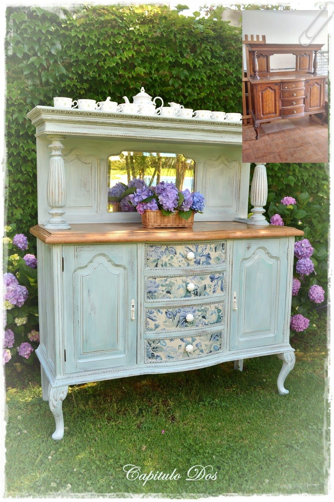 Pin by Victoria O\'Kane on Craft Ideas | Pinterest | Paint furniture ...