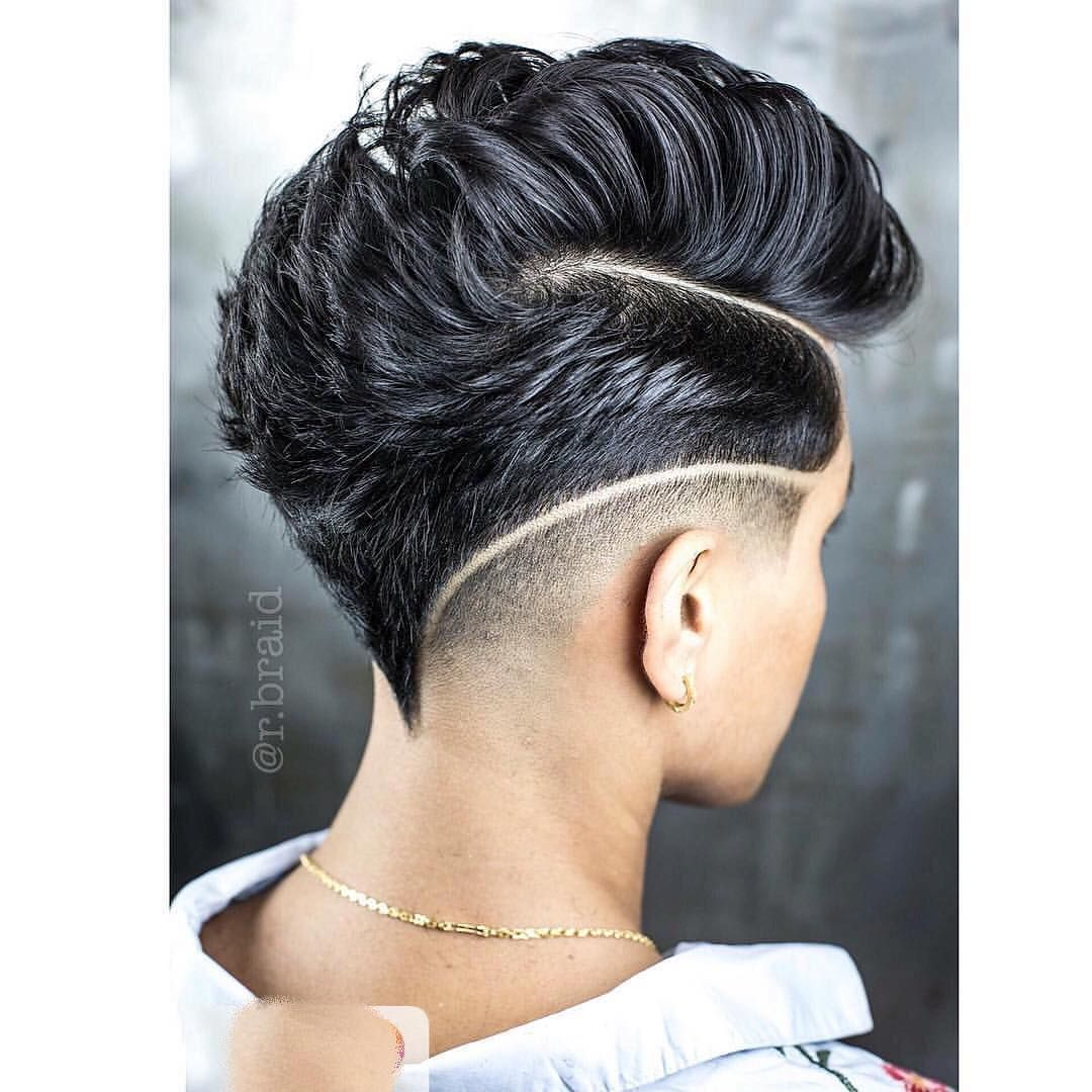 6 Art Coiffure Manom Men 39s Hair Haircuts Fade Haircuts Short Medium Long