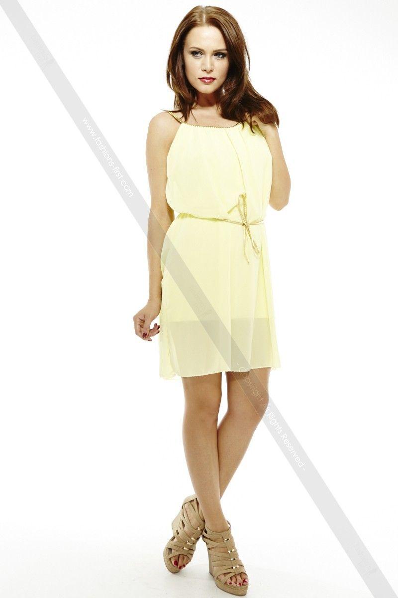 Fashion kleidung online shop