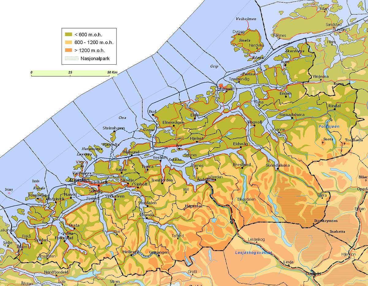 Møre_og_Romsdal_county_map.jpg (1200×934)