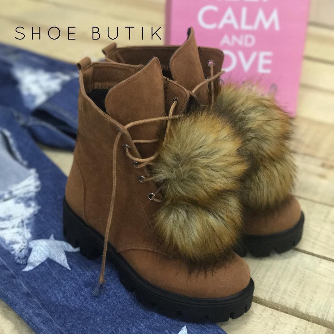 437 Begenme 8 Yorum Instagram 39 Da Ayakkabi Butik Shoebutik Quot Alore Taba Suet Bot Yeni Sezon Fiyat 99 90 Siparis Boots Winter Boot Shoes