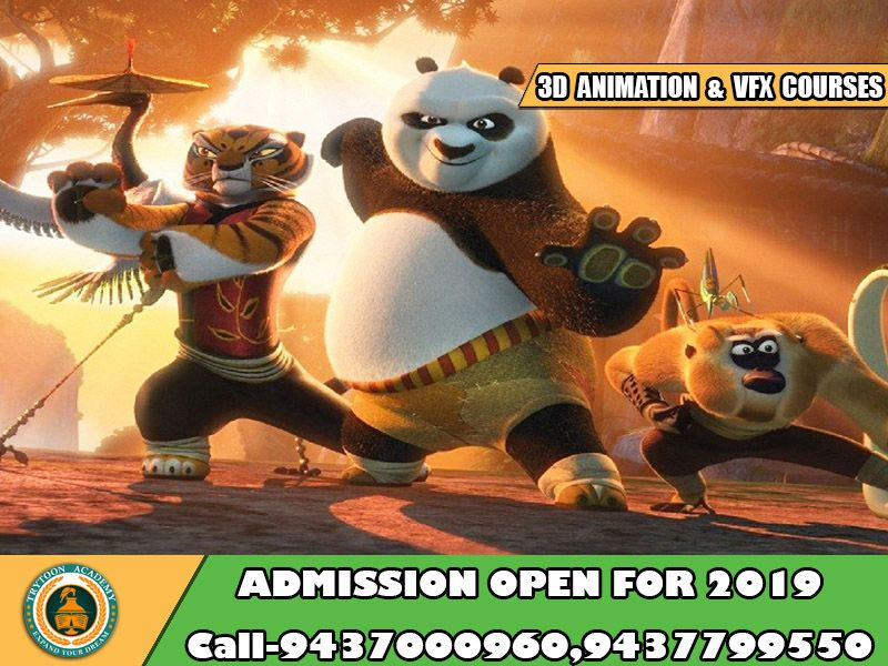 Animation And Film Making Vfx Courses Admission 2019 Design Course Diploma In Fashion Designing Animation Programs