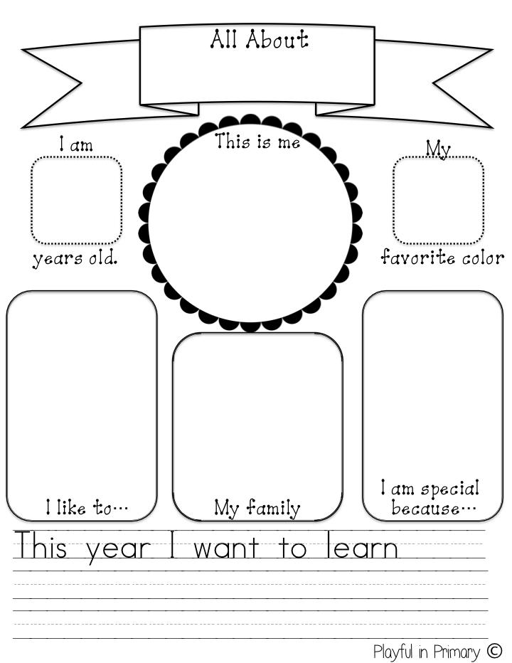 Pin von Stefanie Corl auf First Grade Ideas   Pinterest