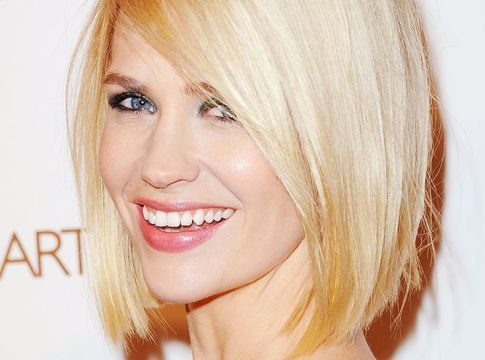 in style short haircuts for black women  the undercut in