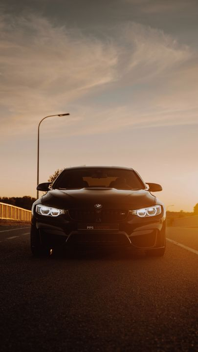 The Latest Iphone11 Iphone11 Pro Iphone 11 Pro Max Mobile Phone Hd Wallpapers Free Download Bmw M4 Bmw Car Sports In 2020 Bmw Car Iphone Wallpaper Bmw Wallpapers