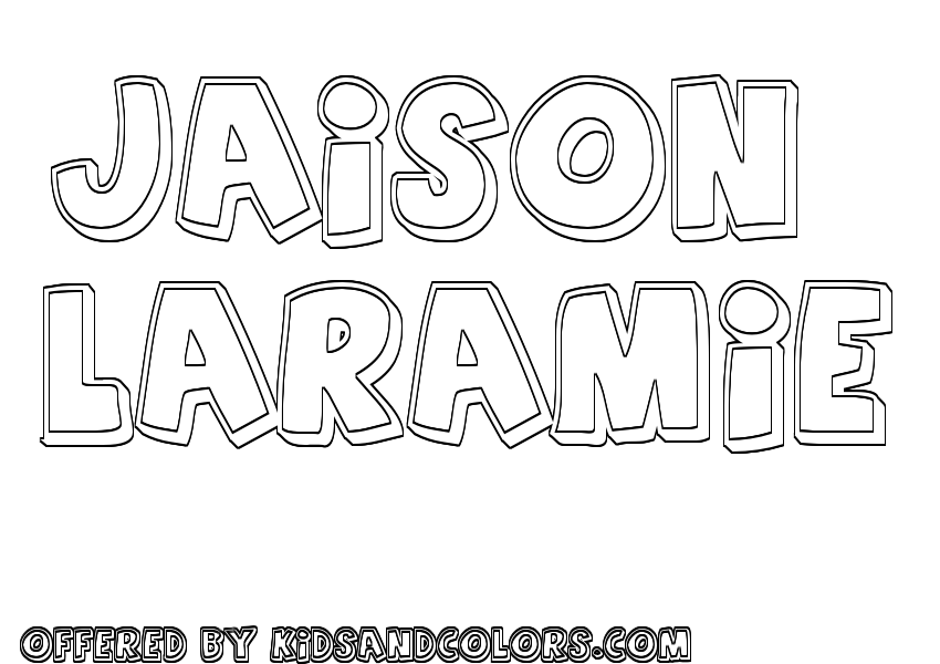 Explore Coloring Sheets My Name And More