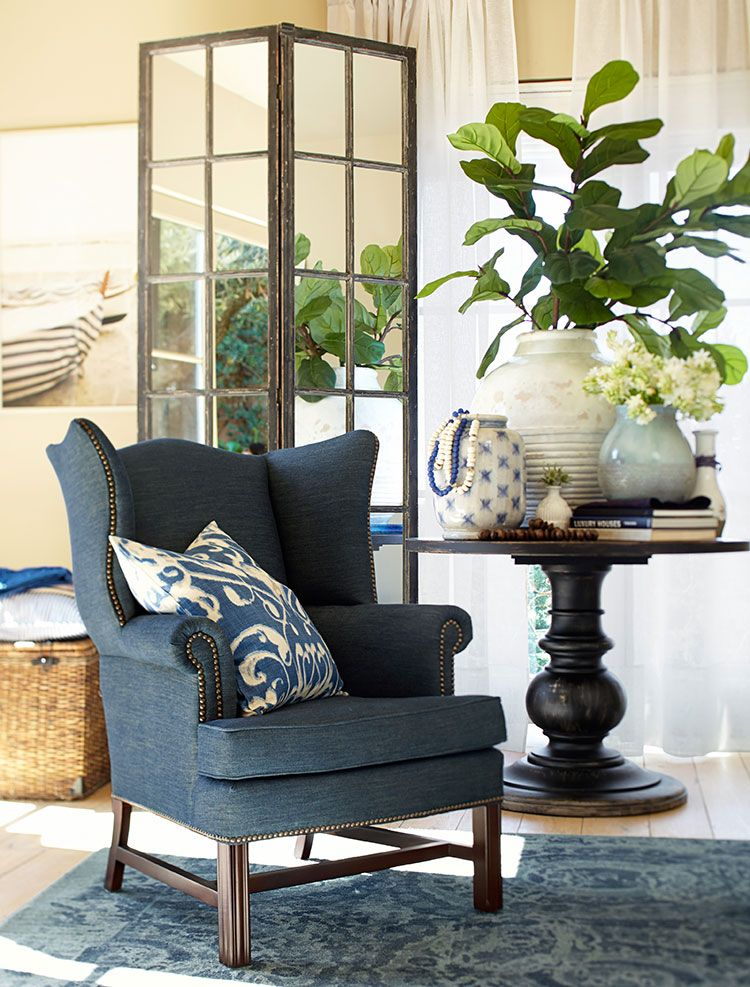 Pottery Barnu0027s Living Room Furniture Sale Features Expertly Crafted Sofas  And Side Tables. Add Style For Less With Great Finds From Pottery Barn.
