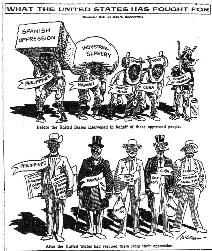 American revolution cartoon #american #revolution #cartoon