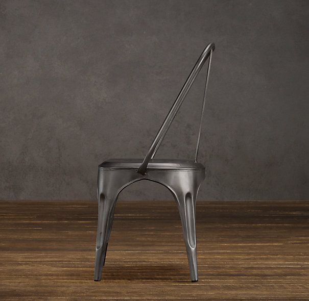 Awesome Remy Side Chair
