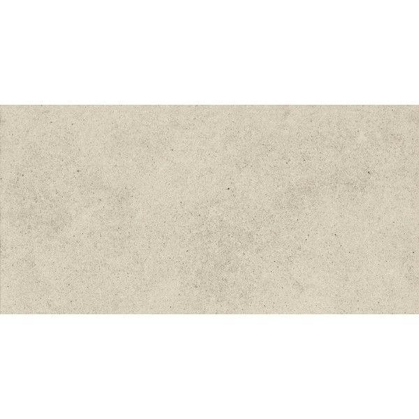 Ragno Landscape Crema X Cm RX Feinsteinzeug Betonoptik - Rote fliesen 30x60