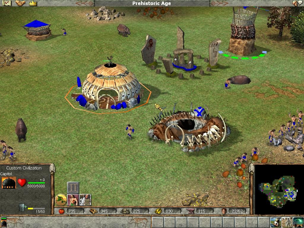 Empire Earth Gold Edition Affiliate Earth Empire Edition Gold Real Time Strategy Game The Incredibles Real Time Strategy