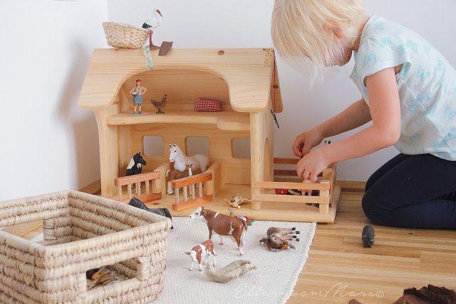 Pin auf Kinderzimmer Babyzimmer Kidsroom Nursery
